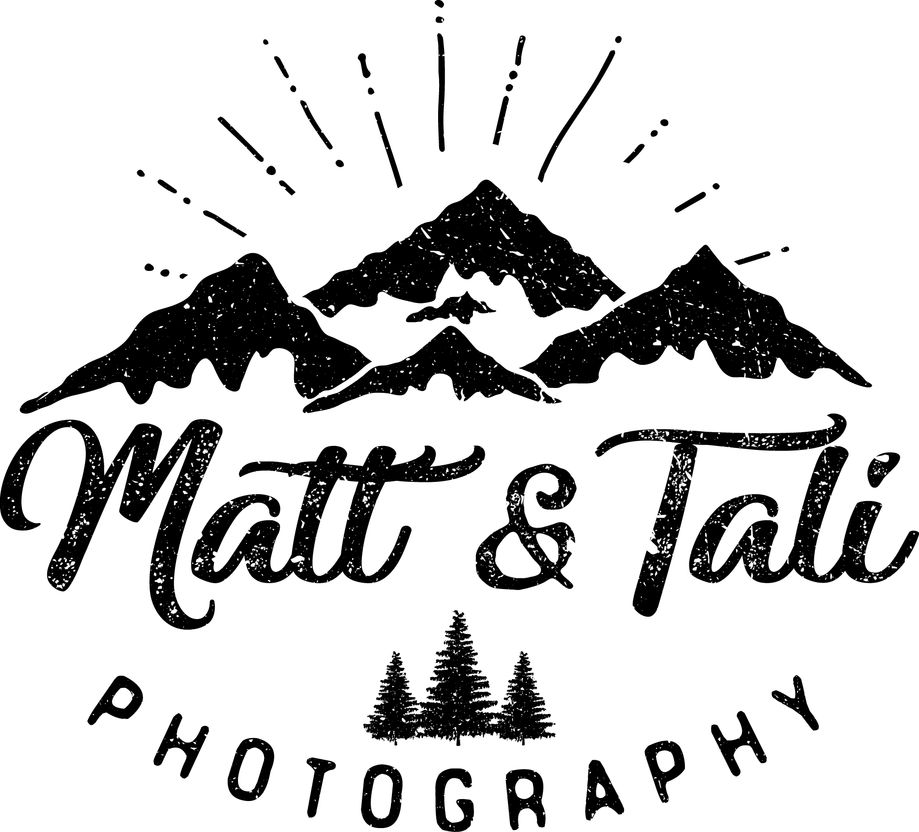 Matt & Tali PHOTOGRAPHY